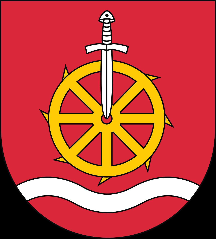 Gmina Krzykosy